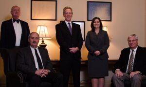 Tazewell Virginia Lawyers